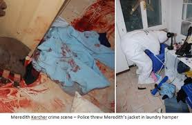 crimescene photo 4